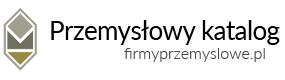 KatalogPrzemyslowy.pl
